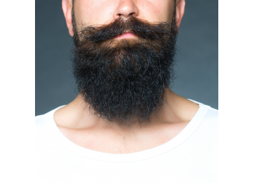 Tips to Keep Your Facial Hair Radiant and Healthy